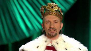 Kabaretowy Szał – Odcinek 17 (45′, HD)