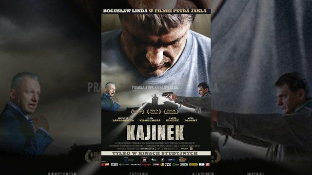 Kajinek – Cały Film (polskie napisy)