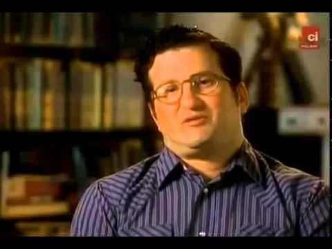 Kanibal i gwałciciel morderca wszechczasów Jeffrey Dahmer cały film dokumentalny lektor pl