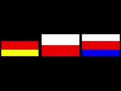 Kawały o Polaku, Rusku i Niemcu #3
