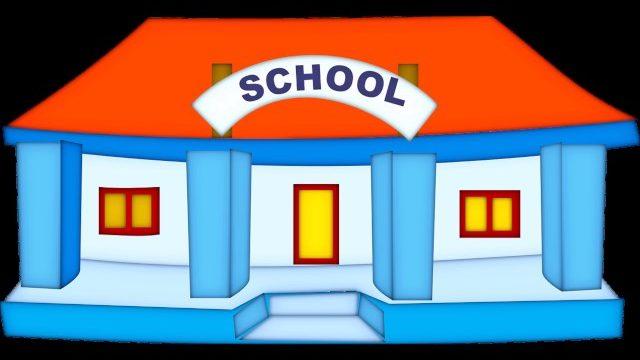 Kawały o szkole  – Śmieszne żarty i dowcipy o szkole