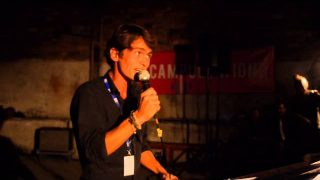 Kino Kabaret 2013 : soirée de clôture