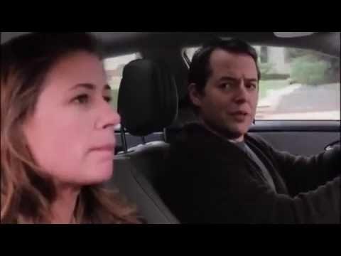 KŁOPOTY Z AMANDĄ (2008)  – cały film / lektor PL