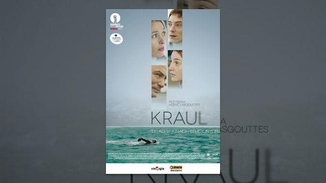 Kraul – Cały Film (polskie napisy)