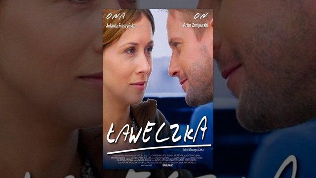 Ławeczka (The bench) – Cały Film Oficjalnie