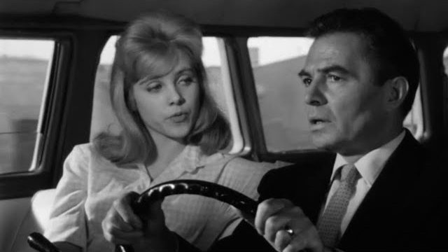 Lolita 1962  cały film PL lektor