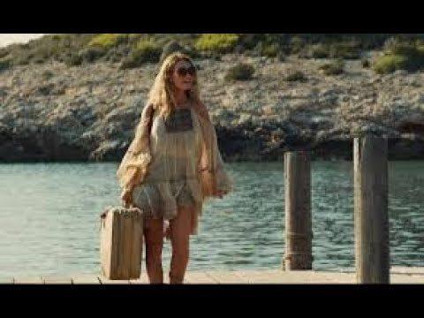 Mamma Mia Caly Film Lektor Polski (2018) CDA