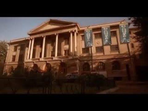 Mamut Caly Film Lektor PL HD Dramat, Komedia