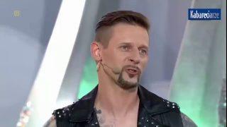 Mazurska Noc Kabaretowa – Seks Sport i Chwila Relaksu  (CAŁOŚĆ) HD