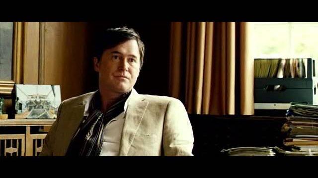 Mężczyzna prawie idealny (2013) Lektor PL CALY FILM