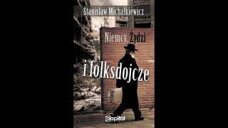 Michalkiewicz, Gadowski, Żebrowski | Deklaracja polskich elit po 1989 r.