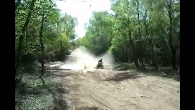 Najlepsze śmieszne wypadki na motorach i skuterach / Very funny crashes on motorcycles