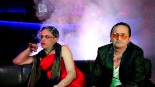 Ona nie tańczy dla mnie –  Kabaret pod Wyrwigroszem