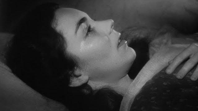 Pieśń o Bernadette [1943] cały film PL lektor