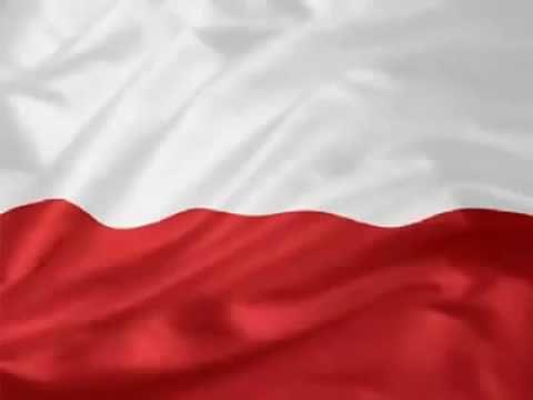 Polskie kawały śmieszne