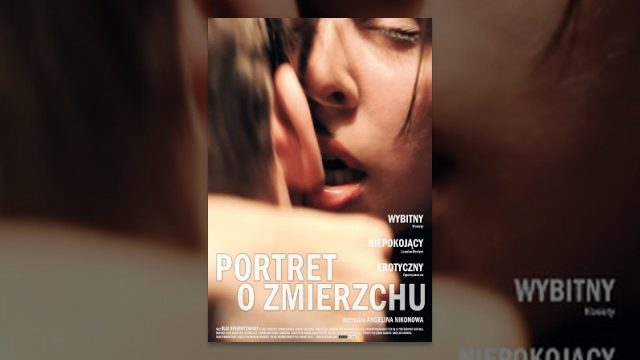 Portret o zmierzchu – Cały Film (polskie napisy)