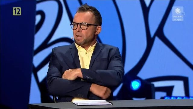 Przystanek Opole – Anu Mru Mru – Wydawca