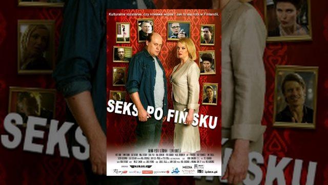 Seks po fińsku – Cały Film (polskie napisy)