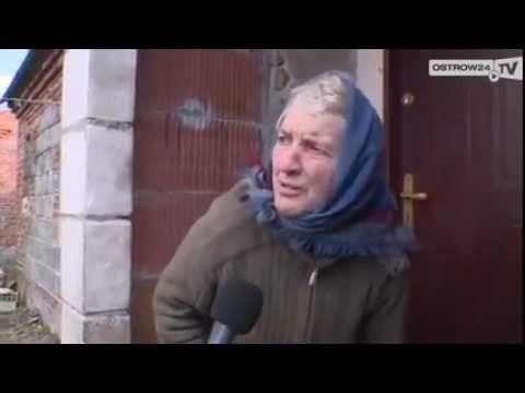 śmieszne babcie – wywiad