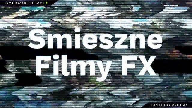 Smieszne Filmy 2016 ☆ Śmieszne Kawały Wypadki Wpadki i Hity Internetu
