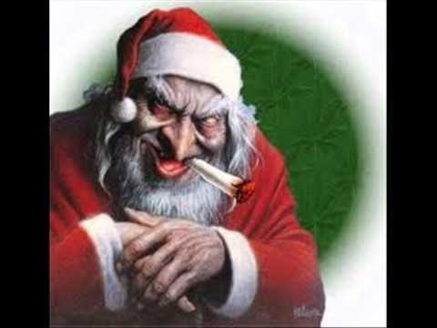 śmieszne Wesołych Świąt