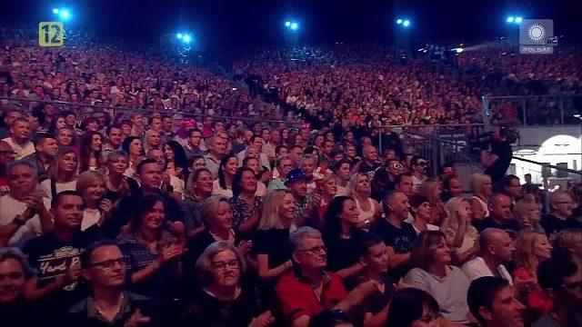 Świętokrzyska Gala Kabaretowa 2017 – Kabaret Nowaki – Skecz drogi