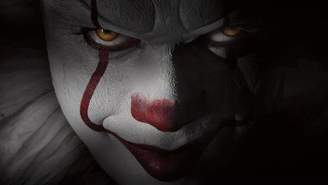 ІT Official Full Movie (2017) Clown, Horror Movie HD 2017