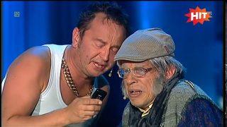 TOP 3 Skecze Kabaret pod Wyrwigroszem #3 – Telemarketing, Miłość Ducha, Ustawy z Zamrażalki