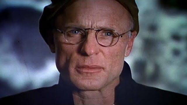 Truman Show (1998) | cały film | HD ready 720p | PL