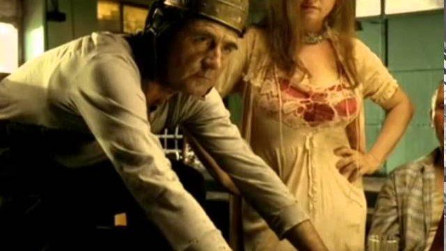 Ubu Król 2003 Caly Film Pl