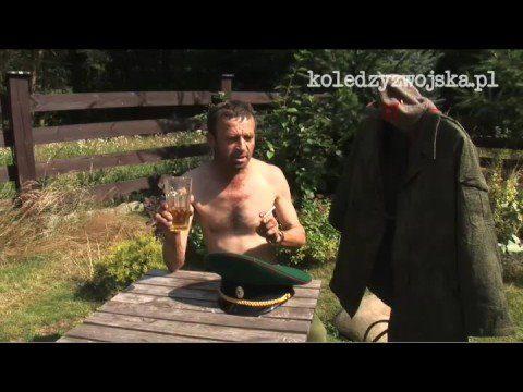Wania, morderca kawałów – odc. 8