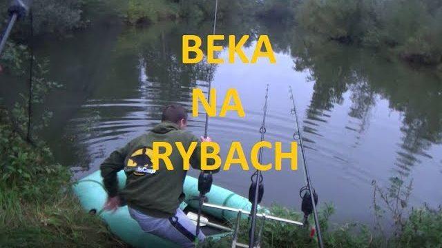 Wędkarstwo na wesoło – Kawał na rybach – śmieszne żarty na rybach