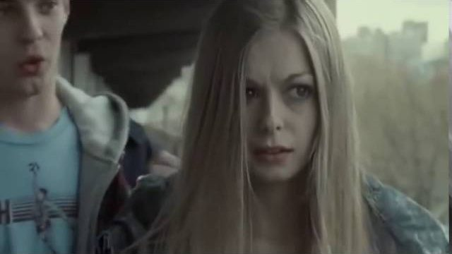Zniknięcia Cały Film Lektor PL Horror hq