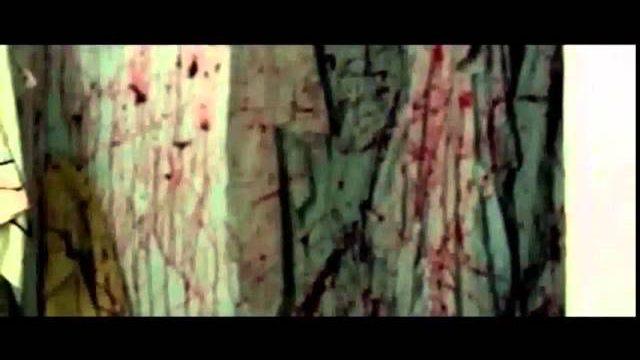 Come Back to Me – cały film (2014) Horror film  [Napisy PL]