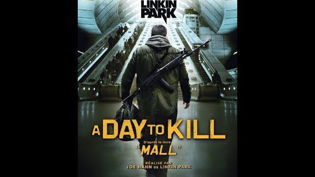 Dzień zabijania (2014, A Day to Kill / Mall) cały film lektor PL