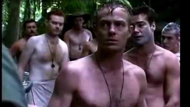 A pesar de y el temor [Ostatnia kula] Cały Film Lektor PL Wojenny. Rağmen ve korku