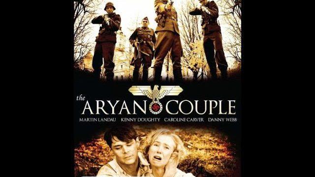 Aryjska para (2004) – The Aryan Couple 2004 – Lektor PL