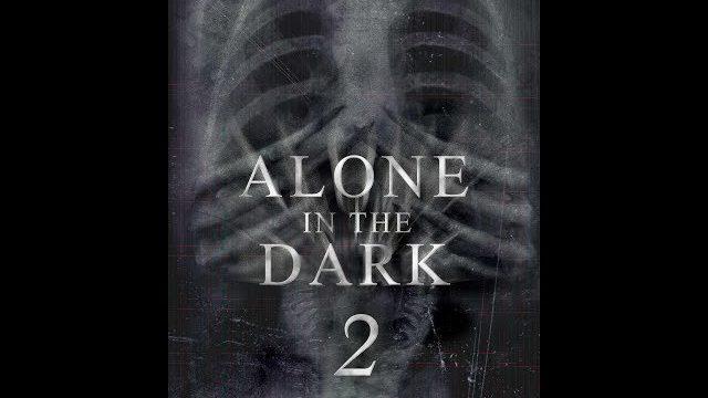 Alone in the Dark 2 (2008) cały film lektor PL