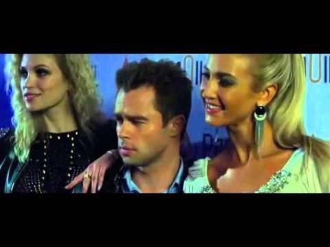 Koktajl – cały film 2016 PLSUB (komedia)