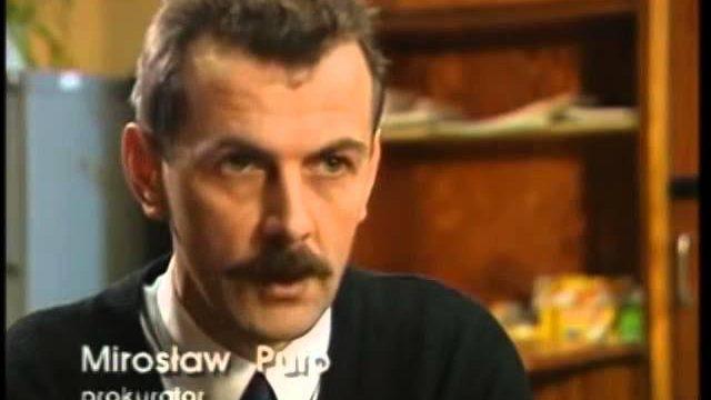 Kraina Złudzeń (Nikodem 'Nikoś' Skotarczak) 1996 POLSKA MAFIA
