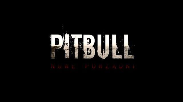 PITBULL. NOWE PORZĄDKI | PL FULL HD