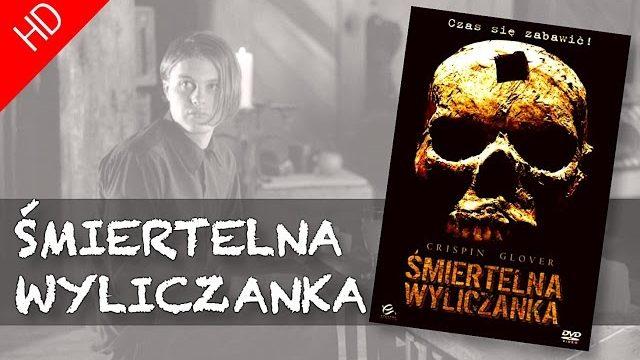 """""""Śmiertelna Wyliczanka"""" (2002) HD lektor PL"""