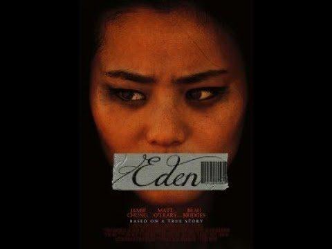 Eden (2012) Napisy PL