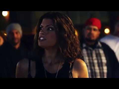[FILM] Wściekle Szybcy (2015) [cały film, lektor PL]