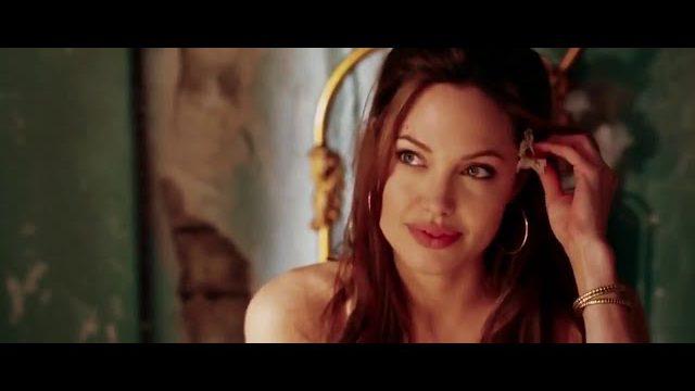 | Pan i Pani Smith | Cały Film | 2005 | Lektor PL | Zostaw SUBA !! |