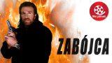 CHUCK NORRIS – ZABÓJCA (1991) cały film z polskim lektorem | film akcji | THE HITMAN