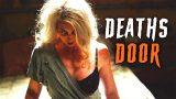Death's Door | POLSKI LEKTOR | Horror | Darmowy Film Fabularny | Cały Film | Horror za darmo