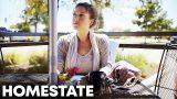 Homestate  | POLSKI LEKTOR | Darmowy Film Fabularny | Cały Film | Kino Familijne | Dramat