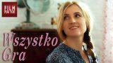 WSZYSTKO GRA (Good Enough) | Cały Film Lektor PL | HD | Dramat romantyczny (2016)