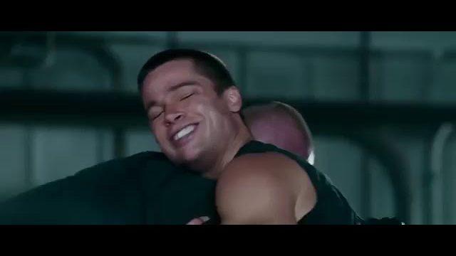 Pan i Pani Smith / Cały film / zostaw suba